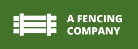 Fencing Eaton NT - Temporary Fencing Suppliers