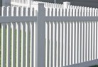 Eaton NT Picket fencing 3,jpg