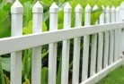 Eaton NT Picket fencing 4,jpg