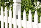 Eaton NT Picket fencing 5,jpg