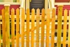 Eaton NT Picket fencing 8,jpg